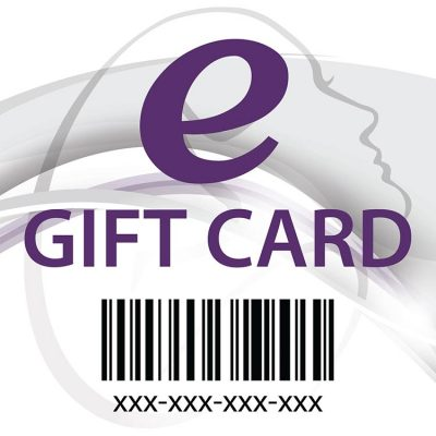 eGift Card - Jennyfer F. Cocco, MD - Plastic Surgery